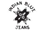 IndianBlue